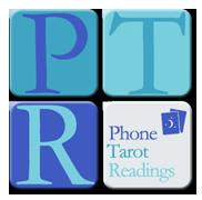Phone Tarot Readings