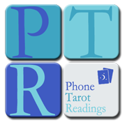 Phone Tarot Readings home
